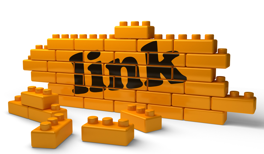 An Effective Guide to Help You With Broken Link Building