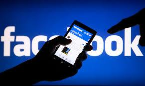 Facebook Makes It Easier To Share Branded Content with New Tool